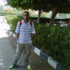 Avatar of Mr.Alaa.Eldin