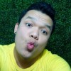 Profile photo of soe lwin lwin