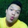 Profile photo of soe lwin lwin