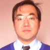 Profile photo of SamKuang