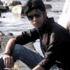 Profile photo of anuj8921
