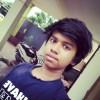 Profile photo of AnanthNaren