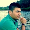 Profile photo of Hersh rasul