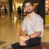 Profile photo of Hossein