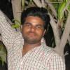 Profile photo of Pandu.nany