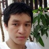 Profile photo of vongsakone