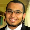 Profile photo of Yahya Elhalawany