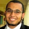 Avatar of Yahya Elhalawany