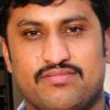Profile photo of RaghavendraIelts