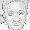 Profile photo of Shishir Bordhan