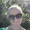 Profile photo of Tatyana Tyo