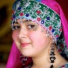 Profile photo of Afghan111