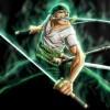 Avatar of vick4