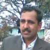 Profile photo of shahid hussain khan