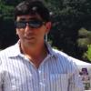 Profile photo of cogel