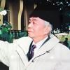 Profile photo of khanhchaumaster