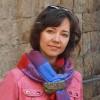 Profile photo of Svitlana