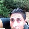 Profile photo of deleonabraham