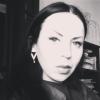 Avatar of MariaMeleshkova