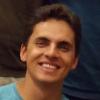 Profile photo of Andrey Silva