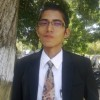 Profile photo of Arif Fadillah