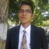 Avatar of Arif Fadillah
