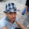 Avatar of akram2012