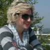Profile photo of Manjola Cela