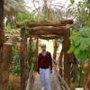 Profile photo of radouane nacer