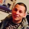 Profile photo of Haitam755