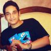 Profile photo of saif hasan