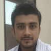Profile photo of Aziz Ahmed