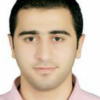 Profile photo of Ismael Ibraheem