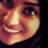 Profile photo of Yasmin