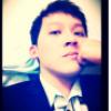 Profile photo of Royxiao