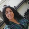 Avatar of Simone Castro