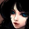 Avatar of Sarah-S