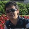Profile photo of lukito
