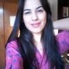 Profile photo of Beatriz Viana