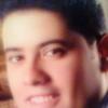 Profile photo of manoo2014