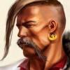 Profile photo of Maxus