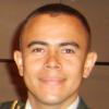 Profile photo of sapper3048