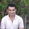 Avatar of baarq talib