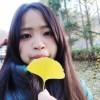 Profile photo of Liu tzu-yu
