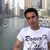 Profile photo of mohamed abd elwahaab