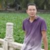 Profile photo of daimeitao