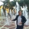 Avatar of Mahmoud AbdElkarim