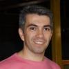 Profile photo of Guimadim