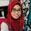 Avatar of AMIRAH ZAINI