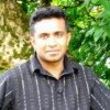 Profile photo of bodawala